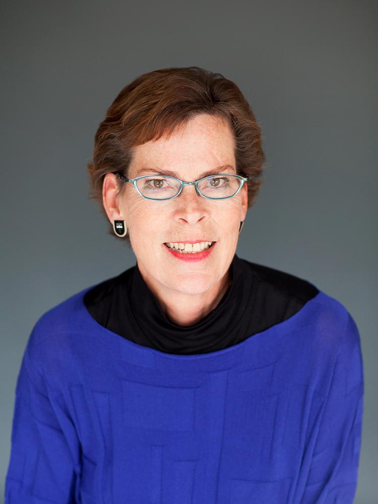 Top Women In Energy Leslie O Connor Denver Business