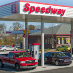 Nation's second-largest convenience store chain expanding in Atlanta (SLIDESHOW)