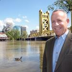 <strong>Steinberg</strong> focuses on youth unemployment