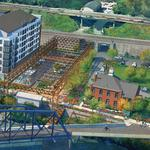 5 things to know incl. a major project on the Schuylkill in Bala Cynwyd