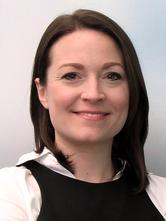 Sheila Phillips