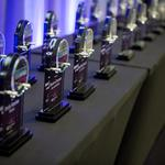 Who's who at the 2017 Titans of Technology awards (Slideshow)