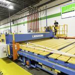 Menlo Park construction startup raises $865M in latest Softbank-led megaround