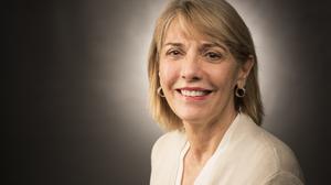San Antonio biotech surpasses funding goal, raising millions for cancer efforts