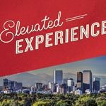 Denver targets tourists in these 6 cities
