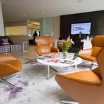 Cool Offices: Weber Shandwick settles in to new downtown Minneapolis office space