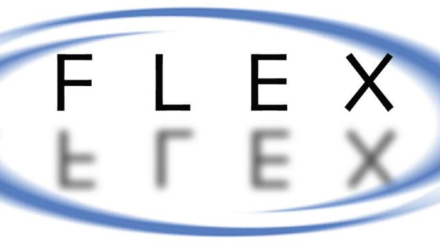 Reflexis Systems