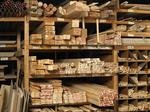 Fort Worth lumber processor raises $6M for more acquisitions, plant upgrades
