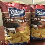 Mikesell's to re-release product