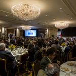 Real Estate Awards celebrate Milwaukee area's upbeat economy: Slideshow