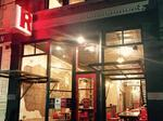 Over-the-Rhine winery opens