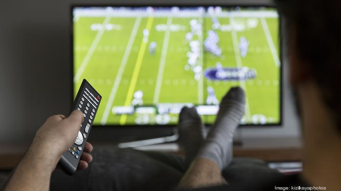 Media ready for pivot to digital platforms, real-time sports betting