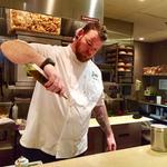 For Back Bay restaurants, a service marathon approaches