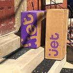 Jet.com enters region's grocery market with delivery service