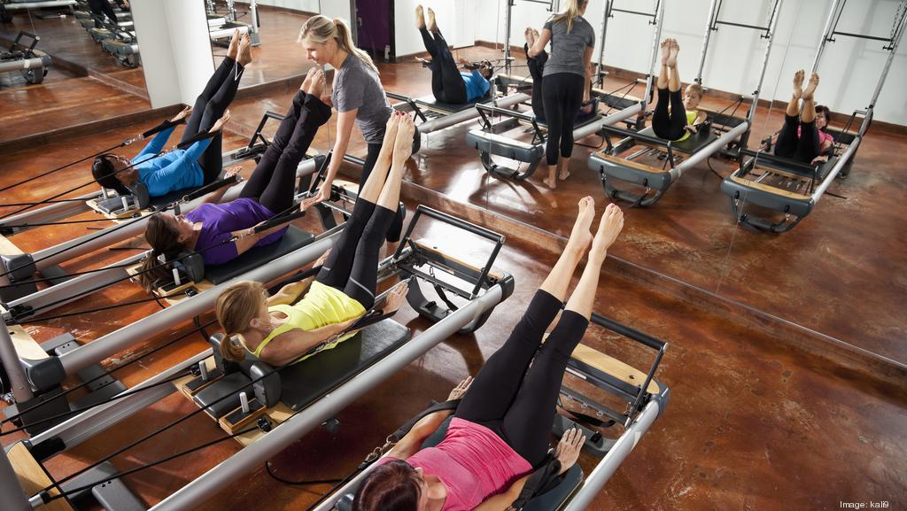 New-to-market fitness studio coming to Norton Commons