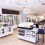 Next up for south Charlotte: Luxury beauty store and spa