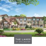 Goodman Group planning $70M senior housing facility in Stillwater