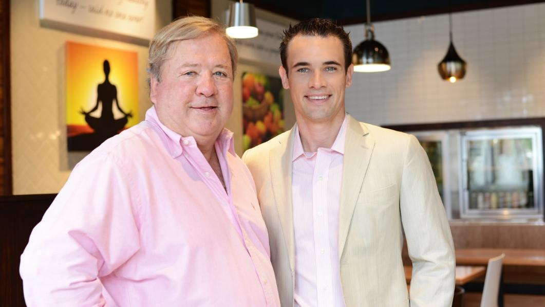 Bolay to open in Jupiter, Pembroke Pines and West Palm ...