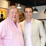 Outback Steakhouse co-founder and his son plan South Florida expansion for Bolay restaurant