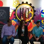 HQ Community, Hutchison PLLC link up in new partnership