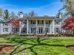 Home of the Day: Classic Colonial Home Redesigned for the Modern Family