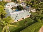 Michael Jackson's Maui vacation home lists for $28 million