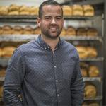 Exclusive: Expanding Le Boulanger returns to wholesale roots, hunts for more Bay Area space