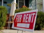 Buying a home much cheaper than renting in South Florida, but gap narrows