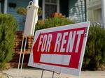 Cincinnati named a top market for real estate investment
