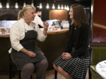 Take3: Colorado cooking gets ready for its 'Top Chef' closeup (Video)