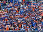 Here's where FC Cincinnati's attendance would rank in MLS