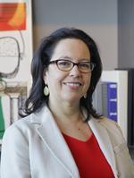 Patricia Centeno