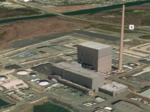 Oyster Creek nuclear plant in N.J. may close before planned 2019 shutdown