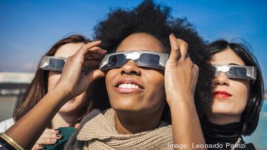 Are you planning to travel to see the Aug. 21 total solar eclipse?