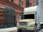 ​How to spec your delivery trucks