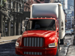 ​Your business' reputation will be judged by your next truck's dependability
