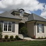 Get an early look inside the Tour of New Homes (PHOTOS)