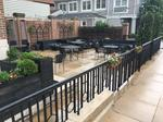 Here are St. Louis' best patios for 2017
