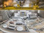 PaR Systems' technology featured in PBS documentary on 'Chernobyl Megatomb'