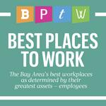 Meet <strong>the</strong> 130 Best Places to Work in <strong>the</strong> <strong>Bay</strong> <strong>Area</strong> 2017