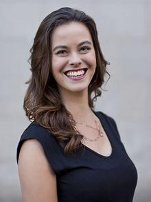 Amanda Knutsen