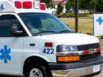 Cincinnati health care firm acquires competitor
