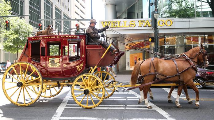 Wells Fargo expands class-action settlement for sales scandal to $142M