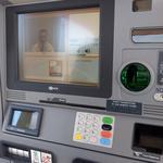 Cincinnati bank debuts its first interactive ATM