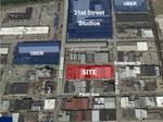 Strip District property owners band together to market block-sized parcel for sale