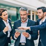 6 ways to become a social CEO