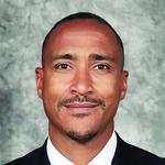 BJC appoints new CIO