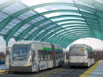 Readers respond to editor's take on proposed bus rapid transit plans