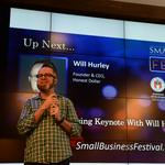Austin's Small Business Festival to return May 1-5