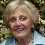 Philanthropist Mary Ann Lee dies